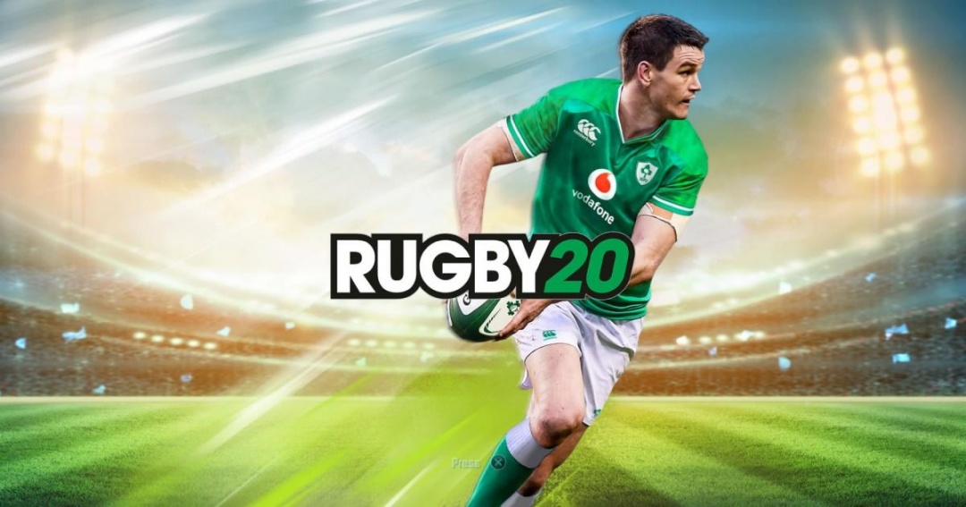 Torneo Rugby 20