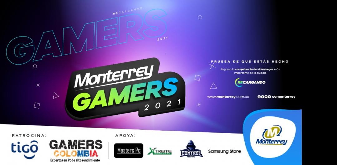 monterrey-gamers-2021